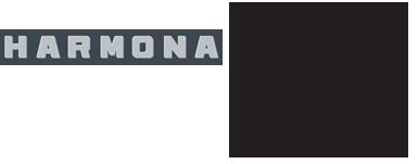 HARMONA Akkordeon GmbH